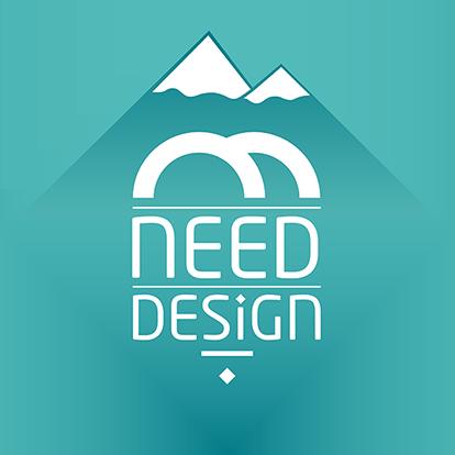 logo_v2_resize